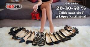 Cipőbolt Kecel 022893d431